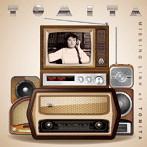 MISSING LINK of TOMITA~冨田勲 日本コロムビア初期作品集 1953-1974~(アルバム)