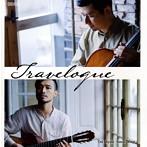 Travelogue(トラヴェローグ) 宮田大(VC) 大萩康司(G)(UHQCD)(アルバム)
