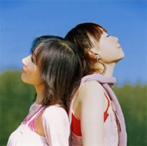 メロキュア(岡崎律子&日向めぐみ)/メロディック・ハード・キュア(アルバム)