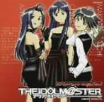 「アイドルマスター」THE IDOLM@STER MASTERPIECE 02 9:02pm~三浦あずさ・如月千早・菊地真~(アルバム)