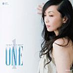 ICHIKO THE BEST-ONE/ICHIKO(アルバム)