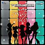「アイドルマスター」THE IDOLM@STER Best of 765+876=!! Vol.01(アルバム)