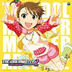 「アイドルマスター」THE IDOLM@STER MASTER ARTIST 2-SECOND SEASON-02 Ami Futami/双海亜美(CV:下田麻美)(アルバム)