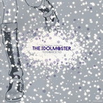 「アイドルマスター」The Remixes Collection THE IDOLM@STER TO D@NCE TO(アルバム)