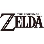 30周年記念盤「ゼルダの伝説」ゲーム音楽集(アルバム)