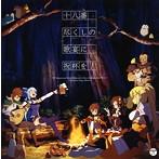 「この素晴らしい世界に祝福を!2」キャラクターソングアルバム~十八番尽くしの歌宴に祝杯を!(アルバム)