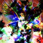 「仮面ライダーアマゾンズ SEASON2」オリジナルサウンドトラック(アルバム)