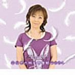 40th Anniversary ~ミッチの独言倶楽部2009~/堀江美都子(アルバム)