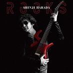 原田真二/ROCKS(アルバム)