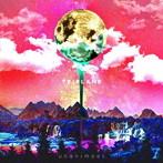 TRIPLANE/unanimous(アルバム)
