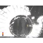 相対性理論/調べる相対性理論(アルバム)