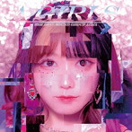 alma/A Girls(Type-A)(シングル)