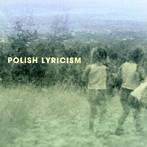 ポーランド・リリシズム(アルバム)