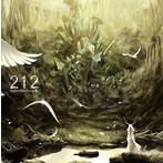 212/nameless×とあ(アルバム)