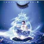 tears cyclone-廻-/KOTOKO