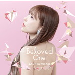 Beloved One/黒崎真音(アルバム)