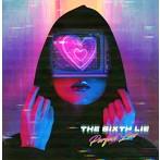 THE SIXTH LIE/Perfect Lies(アルバム)