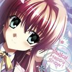Magical Happy Show!/Machico(シングル)