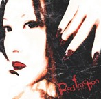 MELL/Red fraction(シングル)