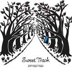 Sweet Track/やなぎなぎ(シングル)
