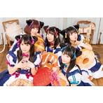 Luce Twinkle Wink☆/Symphony(通常盤B)(シングル)