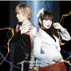 「とある科学の超電磁砲T」オープニングテーマ~final phase/fripSide(シングル)