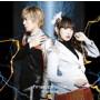 「とある科学の超電磁砲T」オープニングテーマ〜final phase/fripSide(シングル)