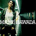 川田まみ/Get my way!(シングル)