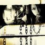 川田まみ/「灼眼のシャナ2」OP&ED~JOINT(シングル)