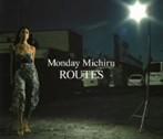 MONDAY満ちる/ROUTES(アルバム)