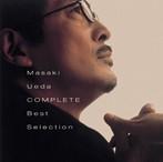 上田正樹/COMPLETE Best Selection(アルバム)