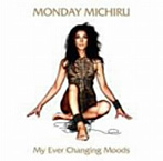 MONDAY満ちる/My Ever Changing Moods(アルバム)
