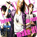 THYME/forever we can make it!(シングル)