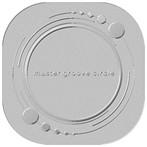 master groove circle(初回限定盤)(アルバム)