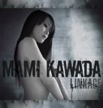 LINKAGE/川田まみ(アルバム)