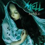 MIRAGE/MELL(アルバム)