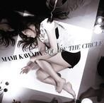 川田まみ/SQUARE THE CIRCLE(アルバム)