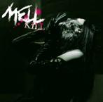 KILL/MELL(シングル)