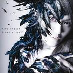 Break a spell/MAMI KAWADA(シングル)