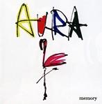 AURA/memory(アルバム)