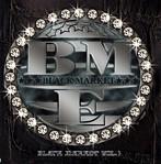 BLACKMARKET vol.1(アルバム)