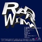RADWIMPS/RADWIMPS