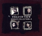 FIELD OF VIEW/SINGLES COLLECT(アルバム)