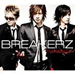 BREAKERZ/Everlasting Luv/BAMBINO(シングル)