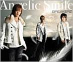 BREAKERZ/Angelic Smile/WINTER PARTY(シングル)