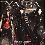 BREAKERZ/YAIBA(シングル)