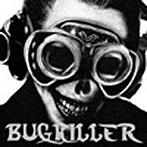 BUG/BUGKILLER(アルバム)