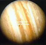 BUMP OF CHICKEN/jupiter(アルバム)