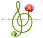 Mr.Children/IT'S A WONDERFUL WORLD(アルバム)