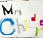 Mr.Children/シフクノオト(アルバム)